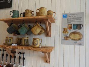 amy-doole-pottery