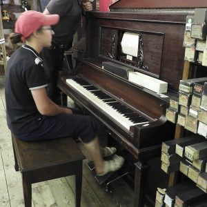 kathryn-nugent-player-piano