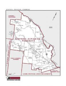 RNP-electionscanada.ca