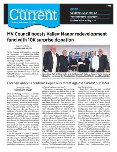 TMVC 09 Issue September 30 2019-p1