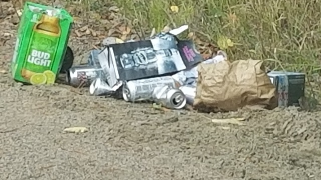 litter-reported-early-oct-2019