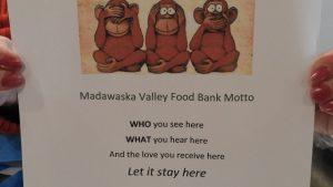 food-bank-motto