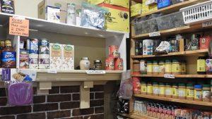 mv-food-bank-shelves