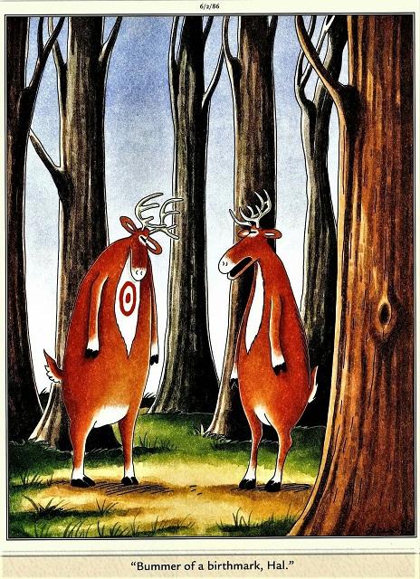 FarSide-Deer_0