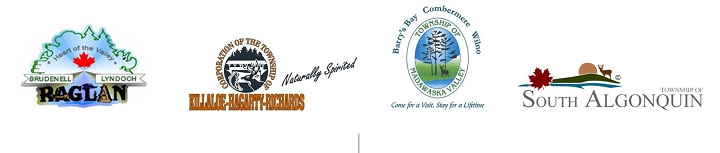 Valley municipalities to collaborate on Community Safety and Well-being Plan