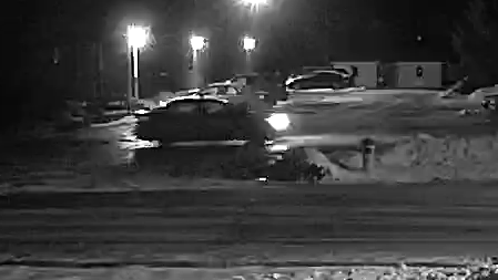 OPP seek public help following second suspicious fire at same Pembroke location