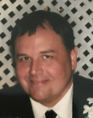 Well-known Barry's Bay business owner passes away