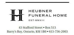 Heubner-logo