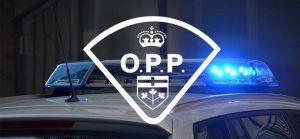 Police-OPP-2 manitoulin-dot-ca