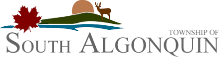 New look for Township of South Algonquin