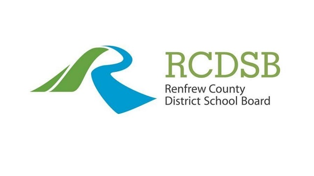 County school board responds to sexual abuse claim
