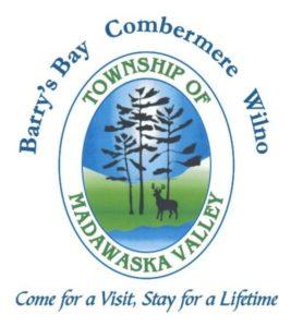 madawaska-valley-corp-logo