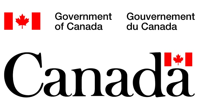 Application portal open for Canada Emergency Response Benefit