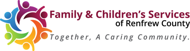Changes to Renfrew County Family and Children's Services