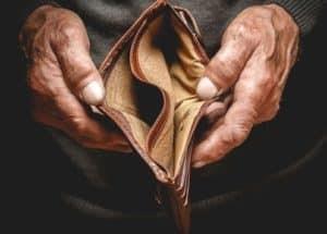 open-wallet-agedcareguide-dot-com-dot-au