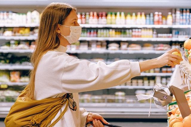 Renfrew County residents urged to wear masks