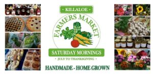 killaloe-farmers-market-facebook