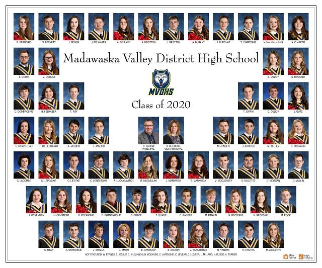 mvdhs-sr-grads-2020-composite