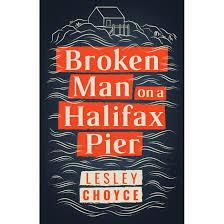 broken-man-on-a-halifax-pier