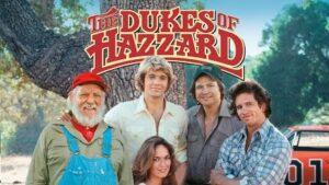 dukes-of-hazzard-youtube