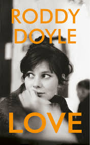 love-by-roddy-doyle