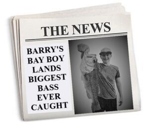 fake-news-page-1