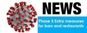 c19-news-bars-restaurants