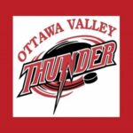 ottawa-valley-girls-hockey-logo