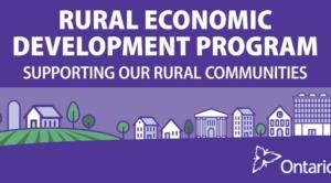 rural-economic-development-logo