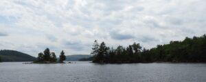 river-islands
