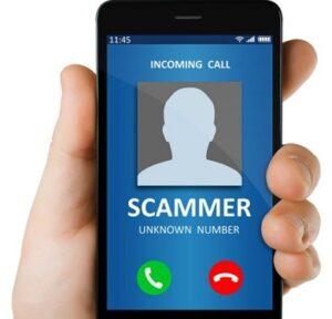scammer-phone-romancecompassscam-dot-com