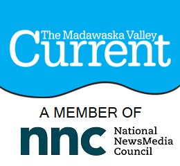 MVCurrent-masthead-NNC