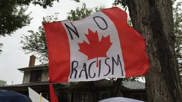OPP investigate racist attack on elderly Pembroke woman at her home