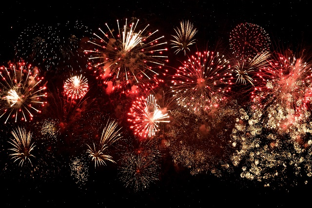 MV Council discusses fireworks, tax arrears, council meetings and more