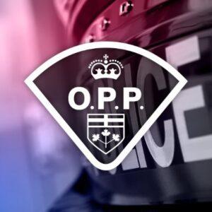 OPP_News twitter