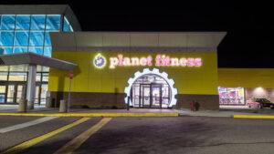 Planet-Fitness-Pembroke1