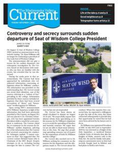 TMVC 09 Issue September 2020 print OFC p1
