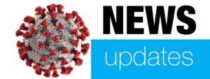 c19-news-updates