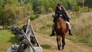 linda-leonard-ride-photo-sharon-gardiner