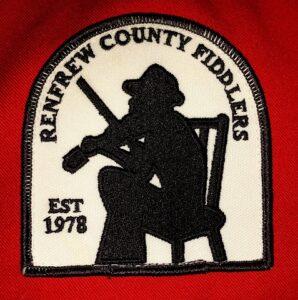renfrew-county-fiddlers-badge