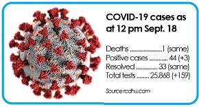 sept-18-rcdhu-covid-19