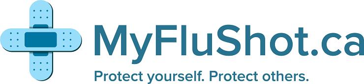 Website lists local availability of flu vaccine