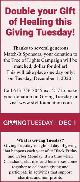 giving-tuesday-dec-1-2020