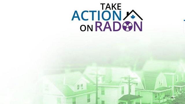 Radon Action Month to host free webinar