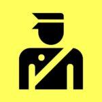 yellow-protect