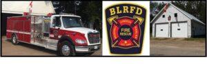 BLR-fire-dept-montage