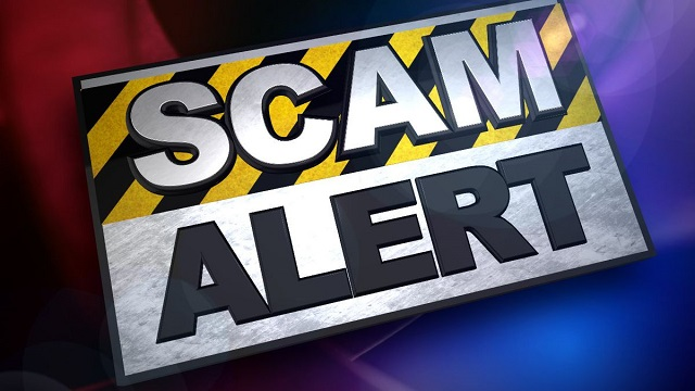 Homeowners targeted by OEB scam warns OPP