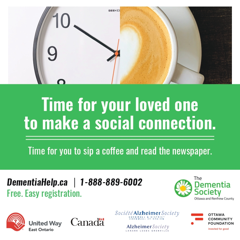 dementia-make-connection-take-break