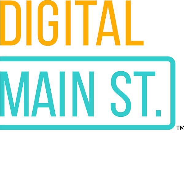 Yakabuski gives update on Digital Main Street program
