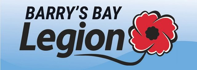 barrys-bay-legion-logo